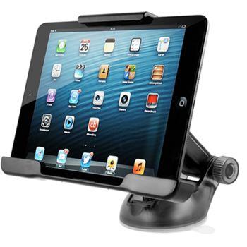 iOttie Easy Smart Tap iPad Mini - držák do auta, na stůl