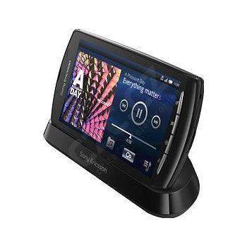 Sony Ericsson XP151 sada Xperia Play Experience