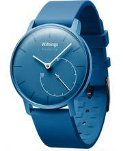 Withings Activité POP hodinky s monitorem aktivit, modrá