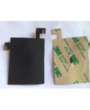 Receiver pro bezdrátové nabíjení, pro LG G4, QI standard, bulk