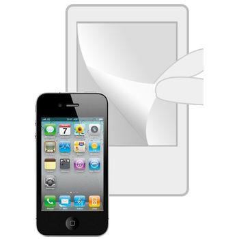 Fólie Brando - Apple iPhone 4/4S