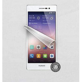 Fólie ScreenShield Huawei Ascend P7 - displej