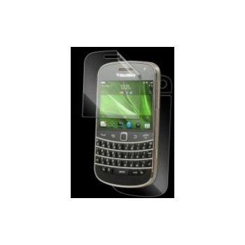 invisibleSHIELD pro BlackBerry 9900 / 9930 Bold - celé tělo
