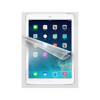 Fólie ScreenShield Apple iPad Air Wi-Fi - celé tělo