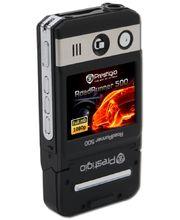 Prestigio originální baterie pro Roadrunner 500/510 PCDVRR500/PCDVRR510, 900mAh