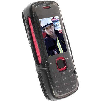 Krusell pouzdro Classic - Nokia 5130 XpressMusic