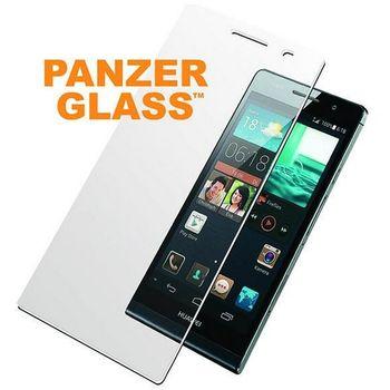PanzerGlass ochranné sklo pro Huawei Ascend P8 lite
