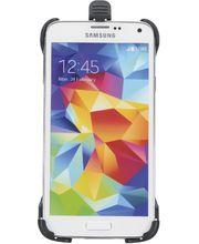 SH držák do mřížky ventilace pro Samsung Galaxy S5