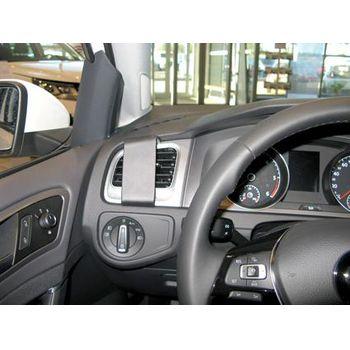 Brodit ProClip montážní konzole pro Volkswagen Golf VII 13-16, vlevo na sloupek