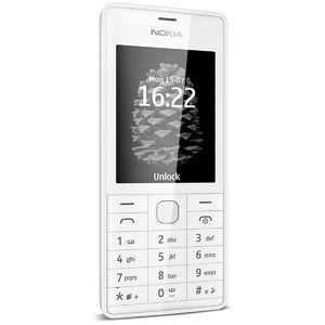 Nokia 515 Singlesim