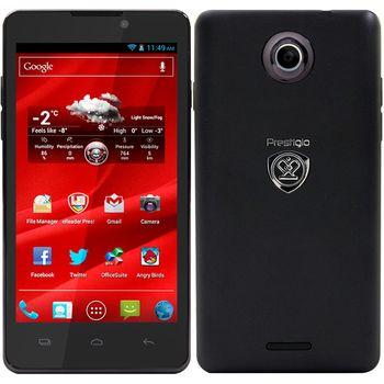 Prestigio originální baterie pro MultiPhone 4505 DUO, 1800mAh