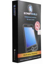 ScreenShield fólie na displej pro Acer Iconia One 8 B1-810