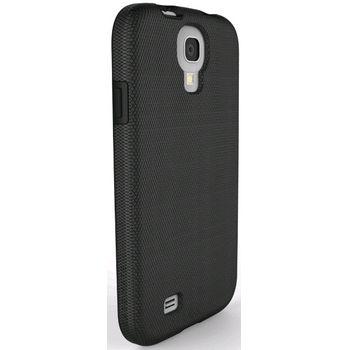 Case Mate Tough pro Samsung Galaxy S4 - černá