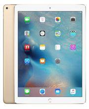 Apple iPad Pro 9.7 32GB Wi-Fi, zlatý