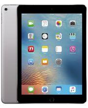 Apple iPad Pro 9.7 32GB Wi-Fi Cellular, šedý