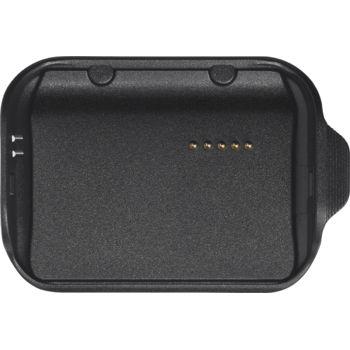Samsung nabíjecí stanice EP-BR380B pro Galaxy Gear 2, černá