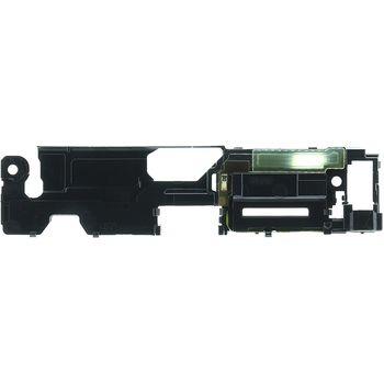 Náhradní díl na Sony E6653 Xperia Z5 anténa nodul