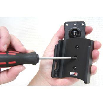 Brodit držák pasivní pro HTC Wildfire + Brodit ProClip pro montáž na palubní desku