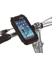 Držák BikeConsole na Samsung Galaxy S III  na kolo nebo motorku na řídítka