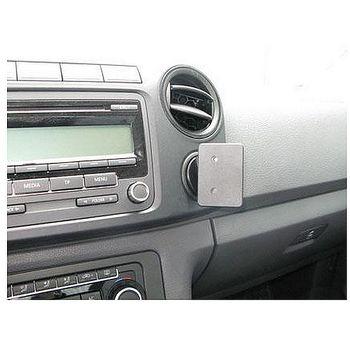 Brodit ProClip montážní konzole pro Volkswagen Amarok 11-16, na střed vpravo