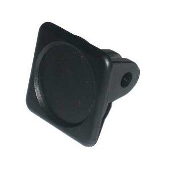 SH adaptér pro TomTom Go 520/720/920 (1741)