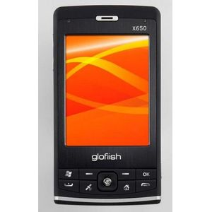 E-ten X650