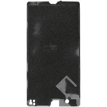 Náhradní díl lepící štítek pod přední kryt pro Sony C6603 Xperia Z
