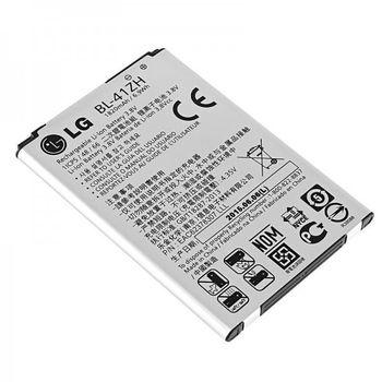 LG baterie BL-41ZH pro LG L50 D213N, 1820mAh Li-Ion, eko-balení