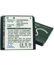 Baterie Sony Ericsson X10i Mini Pro, K850i, Z770, Li-ion 3,7V 930mAh