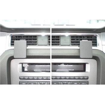 Brodit ProClip montážní konzole pro Ford Mustang 10-14, na střed