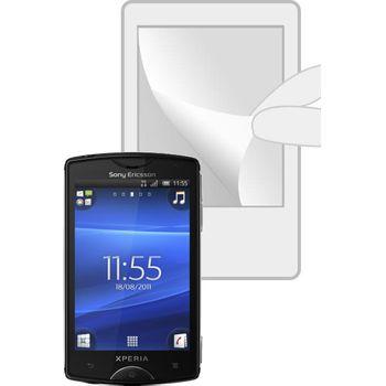 Fólie Brando - Sony Ericsson Xperia mini