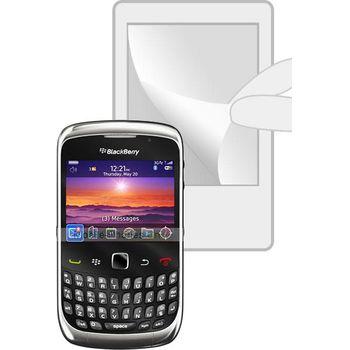 Fólie Brando antireflexní - Blackberry 9300 Curve