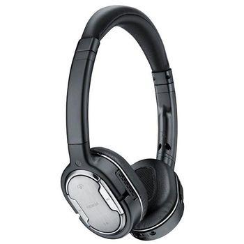 Nokia Bluetooth Stereo Headset BH-905i, černá