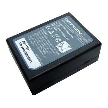 Opticon H-19 baterie - dobíjitelný akumulátor, vysoká kapacita + KRYT