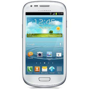 Samsung Galaxy S III mini i8190, NFC (S3 mini NFC)