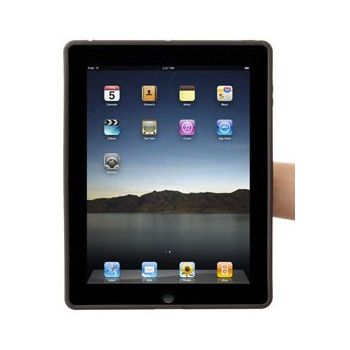 Griffin Airstrap for iPad