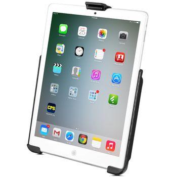 RAM Mounts držák na míru na Apple iPad mini 2 a 3, RAM-HOL-AP14RU