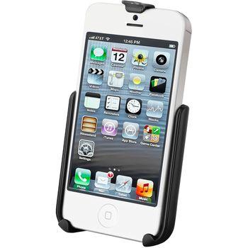 RAM Mounts držák na míru na Apple iPhone 5/5S/SE, RAM-HOL-AP11U