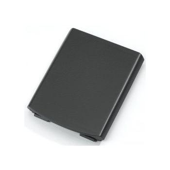 Motorola MC55 - Baterie Standardní LI-ION 2400MAH BTRY-MC55EAB00