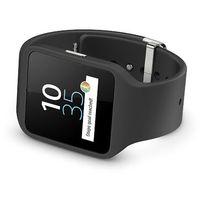 Sony SmartWatch3 - 3. generace chytrých hodinek Sony konečně skladem