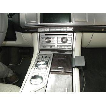 Brodit ProClip montážní konzole pro Jaguar XF 09-15, na středový tunel
