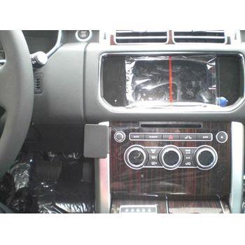 Brodit ProClip montážní konzole pro Land Rover Range Rover 13-16, střed.tunel vlevo