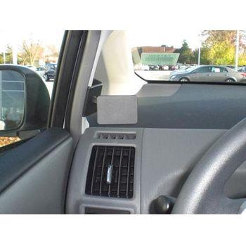 Brodit ProClip montážní konzole pro Toyota Prius + 12-16, vlevo na sloupek