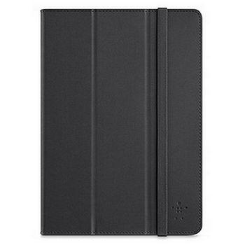 Belkin pouzdro skládací TriFold Pro pro Apple iPad Air, černé