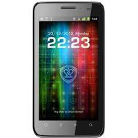 Nové smartphony Prestigio s dualSIM skladem!