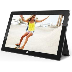 Microsoft Surface s Windows RT