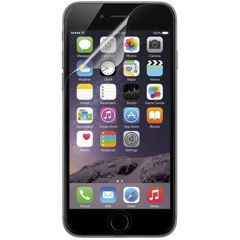 Belkin InvisiGlass pro iPhone 6 Plus 5.5