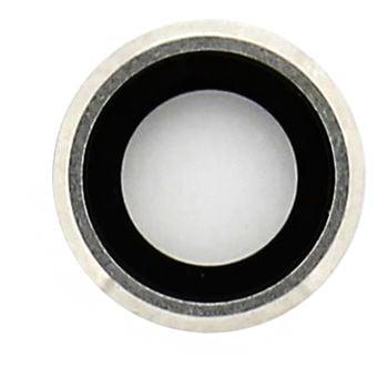 Náhradní díl na iPhone 6 4.7 Krytka zadní kamery zlatá