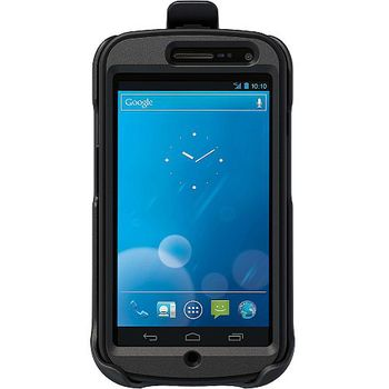 Otterbox - Samsung Galaxy Nexus Defender - černá