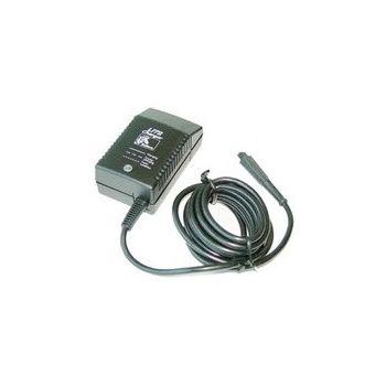 Zebra síťová nabíječka EU s displejem pro tiskárny QL/RW/P4T AT18737-3
